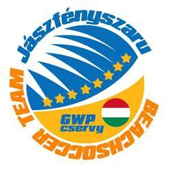 GWP Cservy
