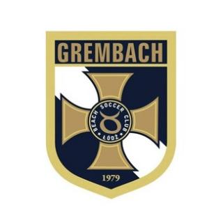 Грембах (жен.)