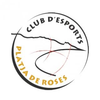 Розес Платья