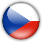 Czech Republic (women)