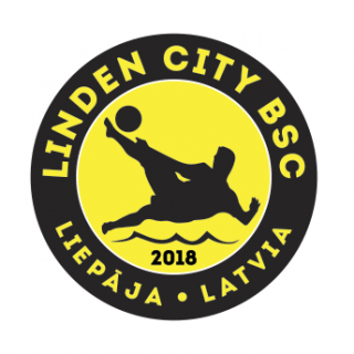 Linden City BSC