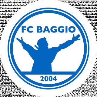 FC Baggio