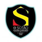 ACD O Sotao