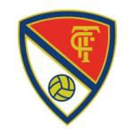 Fundacio Terrassa FC 1906