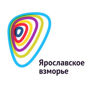 Iaroslavskoe vzmore