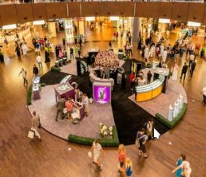 Распродажа в Дубае