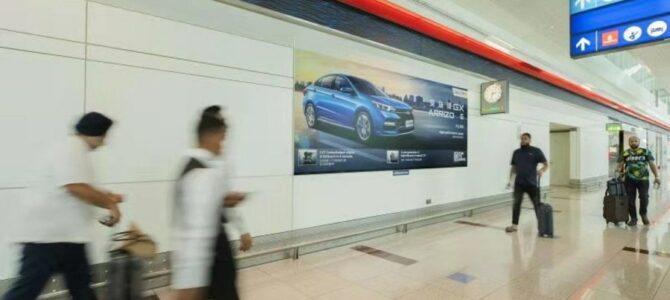 Китайский автобренд Chery приходит в Дубай