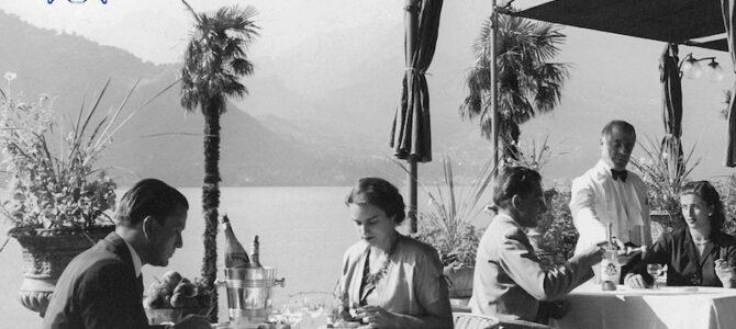 Grand Hotel Villa Serbelloni: История династии европейских отельеров