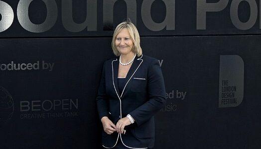 Батурина и Бакальчук – лидеры женского бизнеса в России по версии Forbes
