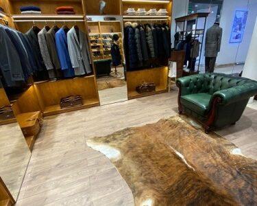 «VASIF KASUMOV» продолжает совершенствовать качество своих продуктов