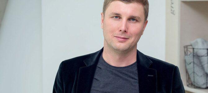 Что нужно делать молодым бизнесменам для успеха своего бизнеса: советы Рустама Гильфанова