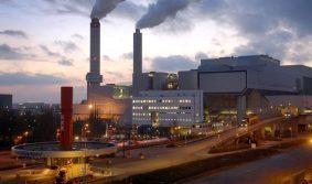 Игорь Тимофеев пообещал отсутствие вредных выбросов при новой системе термической обработки отходов