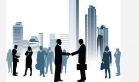 Владимир Ефимов: столица использует механизмы ГЧП для решения глобальных задач