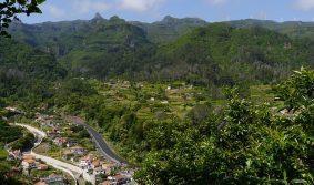 Туроператор «Лузитана Сол»: комбинированный тур на Мадейру с отдыхом на Порту-Санту