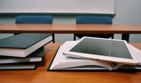 Открытость образовательной системы Москвы Исаак Калина назвал мощным фактором развития