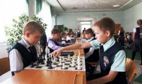 СУЭК Андрея Мельниченко совместно с ФИДЕ занимается развитием шахмат в Сибири