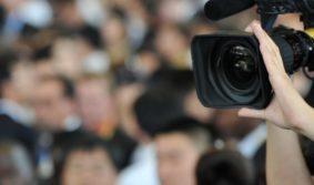 В компании «СЕРКОНС» избили бывшую сотрудницу и журналистов