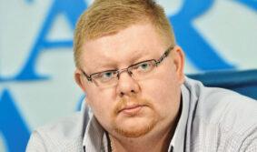 Политолог Павел Данилин оценил предвыборные кампании кандидатов в депутаты Мосгордумы