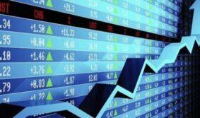 Участником ежегодной конференции «Российский фондовый рынок 2019» стал Алексей Панфилов