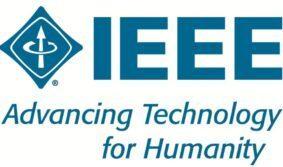 Перечень общедоступных журналов в основных областях техники расширяет IEEE