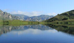 Туристов из Арабских Эмиратов приглашают регионы Северного Кавказа