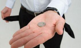 В компании CloudPayments пояснили важность стабильных поощрений сотрудников бонусными выплатами