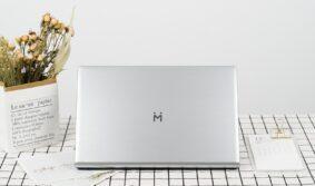 Скидки на все ноутбуки будут действовать в День MAIBENBEN в MOLNIA ELECTRONICS
