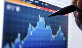 ФПК «Гарант-Инвест» сообщила о размещении первого выпуска «зеленых» облигаций на сумму 500 млн. рублей