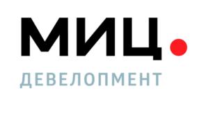 Рынок Москвы всегда будет инвестиционно-привлекательным, считают в МИЦ