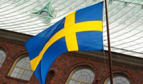 Иск против Folksam, Swedbank и шведских надзорных органов подал Виктор Карлстром