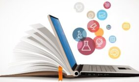 Павел Кузьмин рассказал о мировых тенденциях в сфере образования