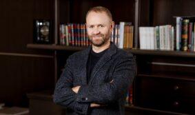 Золотой год «Мангазеи»: Янчуков рассказал, чего ожидать от компании в 2020 году