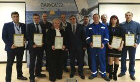 Директору и коллективу завода «Балтика-Новосибирск» вручили награды правительства РФ и региона