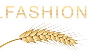 BELFASHION TV Ксении GOLD представит на канале лучшие модные события Беларуси