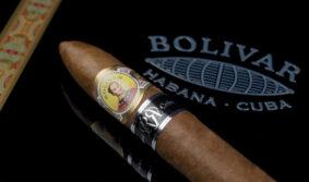 Лидирующие позиции на рынке сигар удерживает корпорация Habanos, С.А.
