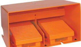 Что такое педальные выключатели (переключатели)?