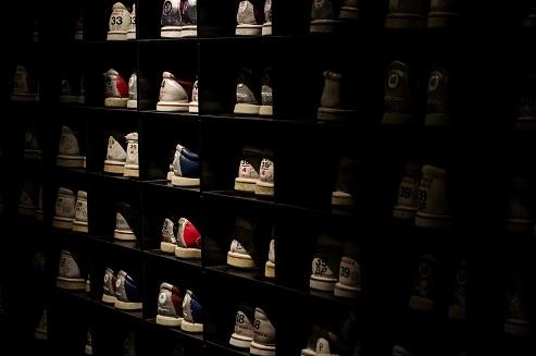 Компания «АТОЛ» проанализировала готовность обувной отрасли к маркировке