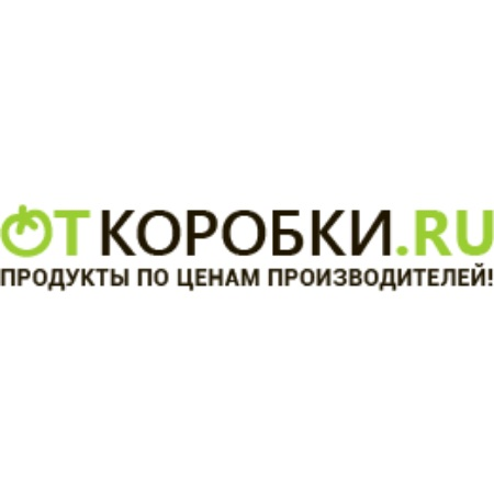 Физическим лицам открыт доступ к заказам продуктов от поставщиков на сайте OTKOROBKI.RU