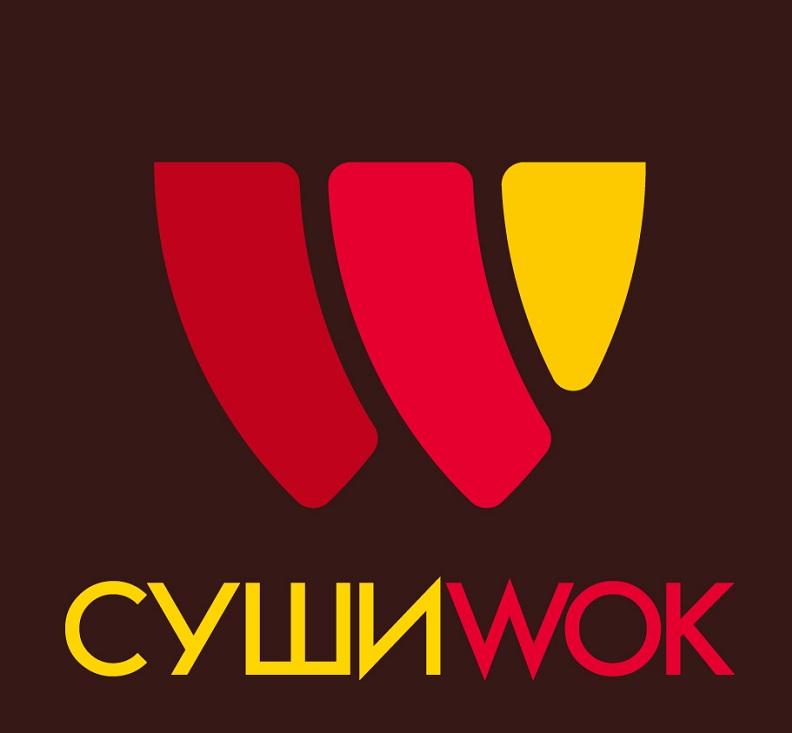 Управляющий партнер сети Суши Wok обратился к представителям сферы общепита
