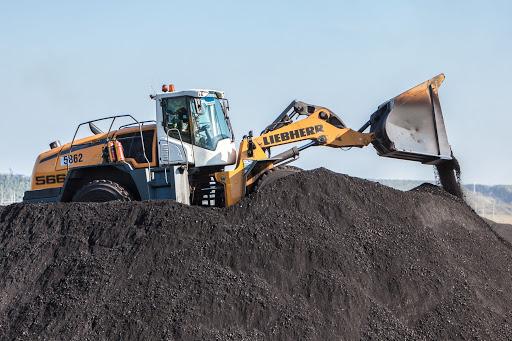 Андрей Белоусов провел совещание по решению проблем угольной отрасли на кузбасской шахте СУЭК