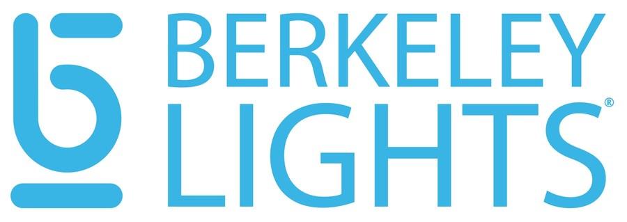 Глобальный консорциум по выявлению новых патогенных антител учрежден Berkeley Lights