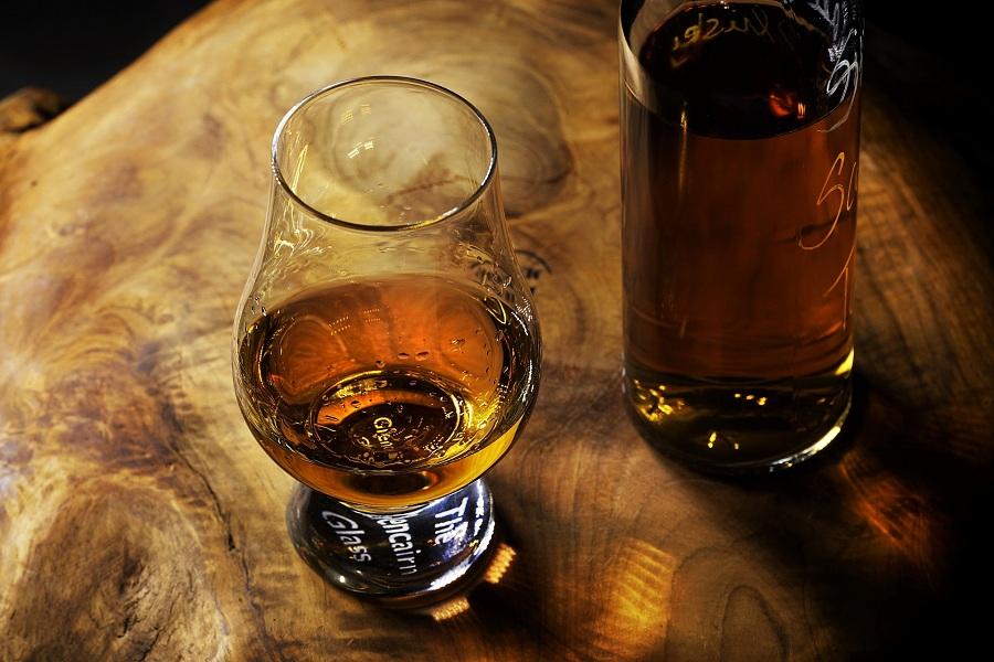Асбестовый виски
