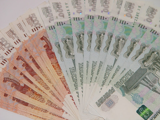 Заявки на получение субсидий для социальных предприятий стали принимать в Москве