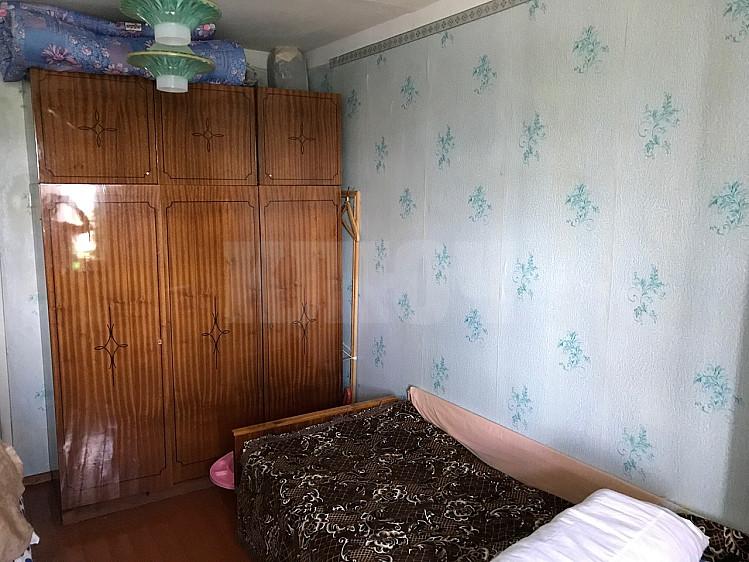 2-комнатная 50,4 м2 г Сокол, ул Набережная Свободы, д 58, Изобр. №4