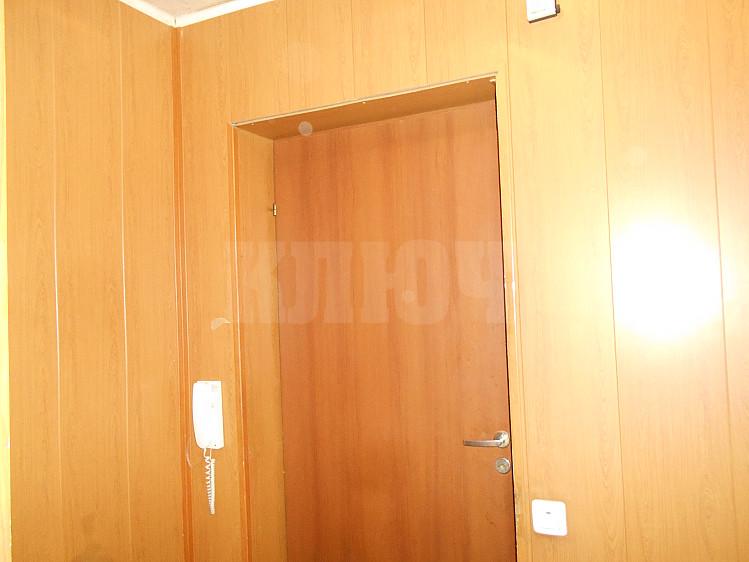 2-комнатная 41,7 м2 г Сокол, ул Комсомольская, д 5, Изобр. №14