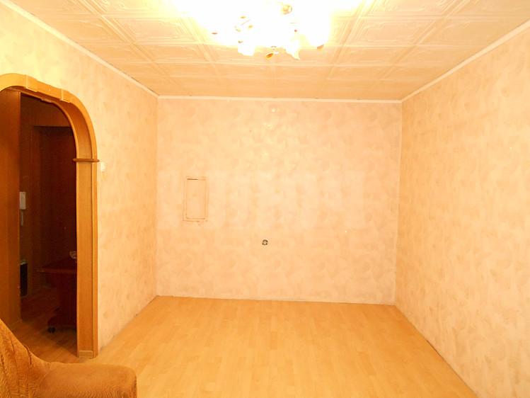 2-комнатная 41,7 м2 г Сокол, ул Комсомольская, д 5, Изобр. №3