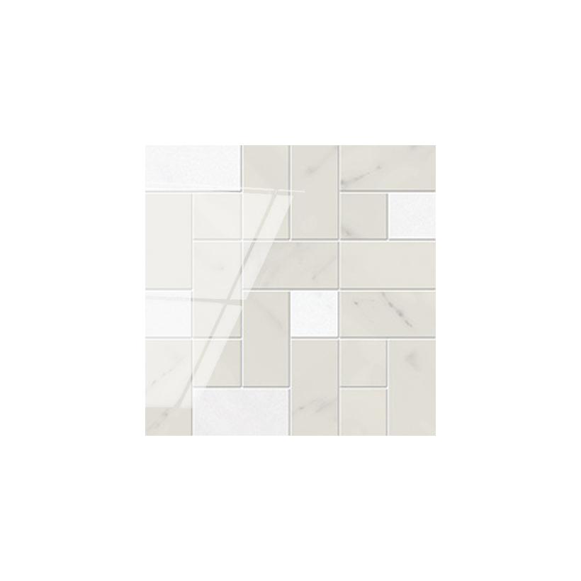 Мозаика ATLAS CONCORDE Allure Gioia Suite 29x29 Глянцевая