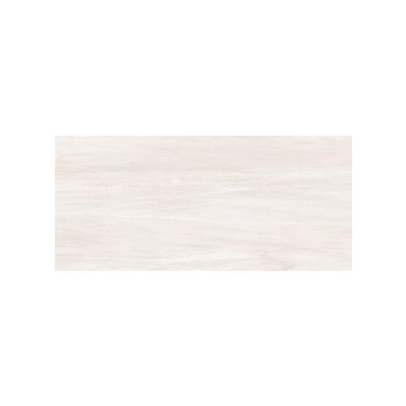 Керамическая плитка CERSANIT Atria бежевый ANG011 44x20