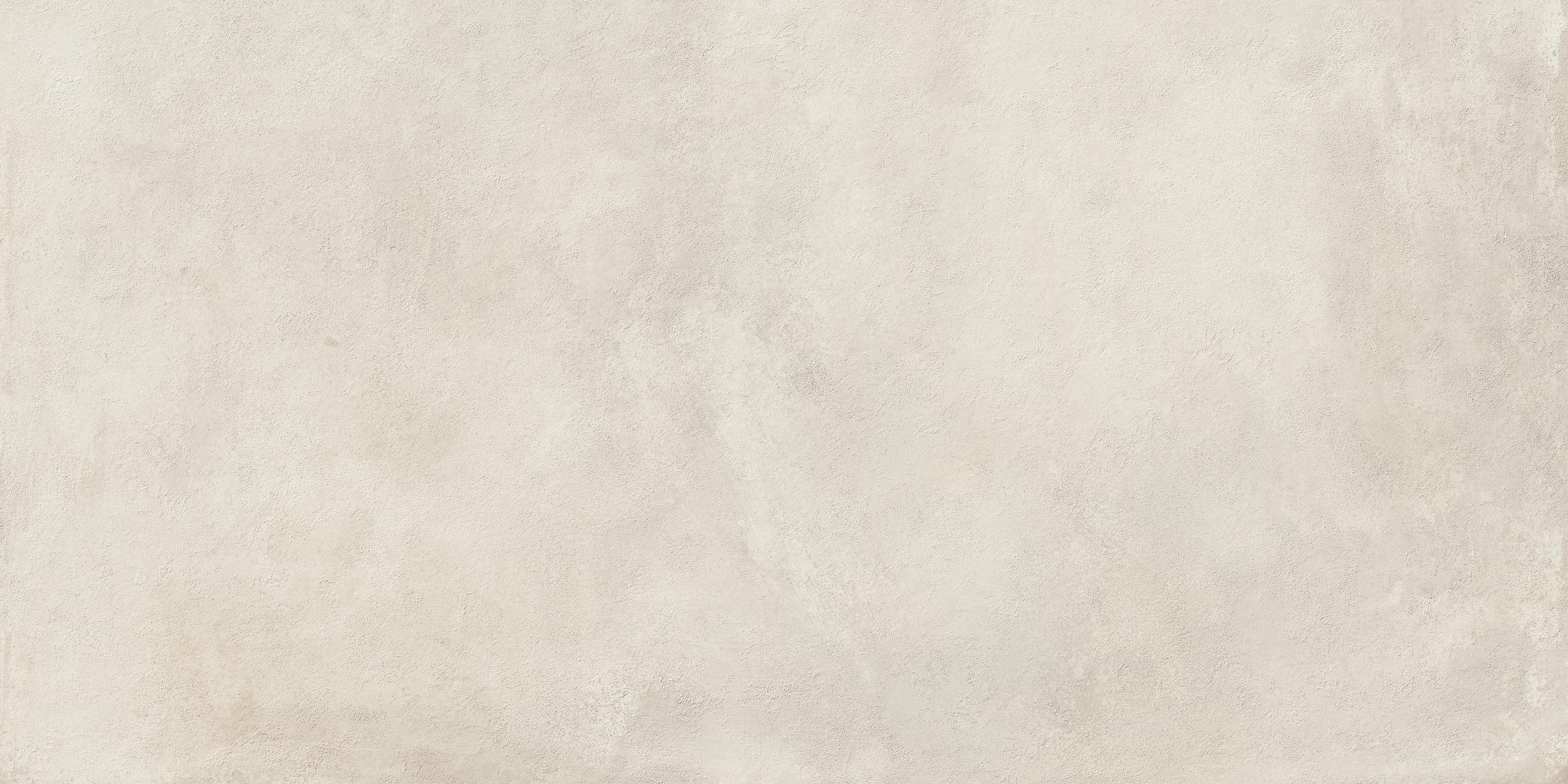 Керамогранит ITALON МИЛЛЕНИУМ ПЬЮР 80x160 Матовая