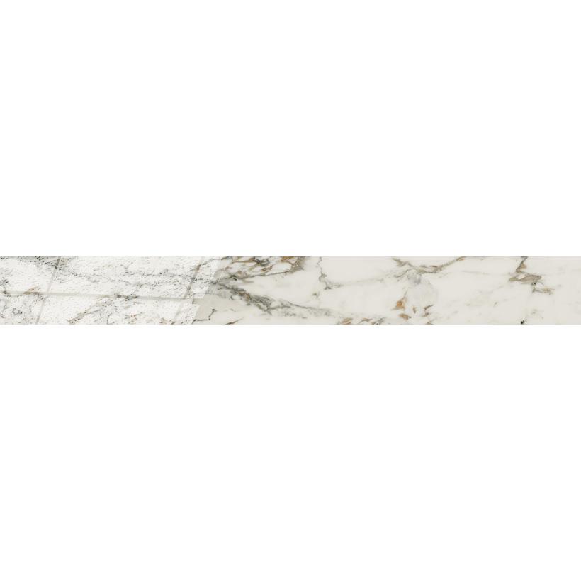 Керамогранит ATLAS CONCORDE Allure Capraia Listello 7,2x59 Полуматовая